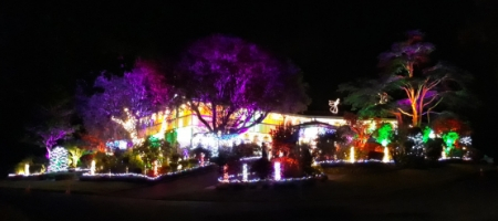 Christmaslightfundraising-feature2.jpg