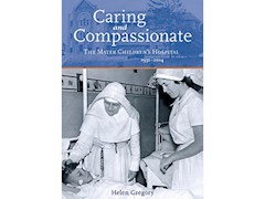 Caring and Compassionate